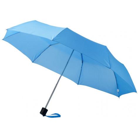 Skládací deštník, průměr 97 cm