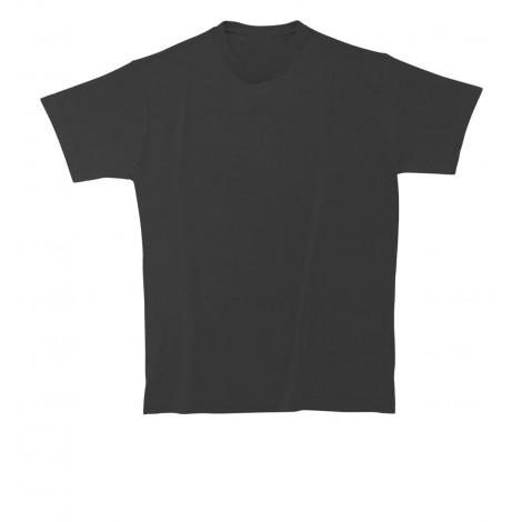 tričko pro děti