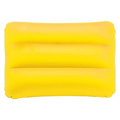 nafukovací polštářek