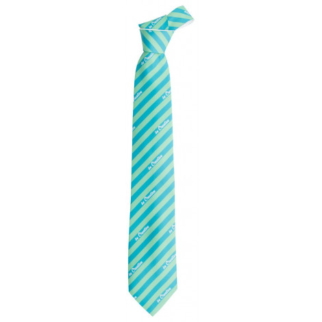 kravata pro sublimaci