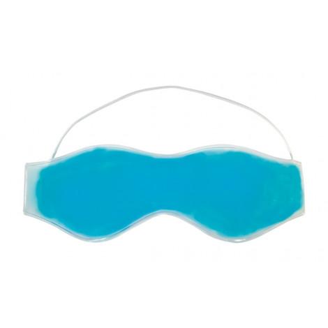 gelová maska