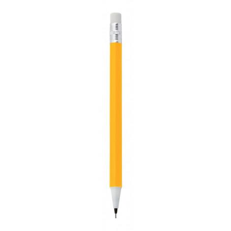 tužka s gumou, 0,7 mm
