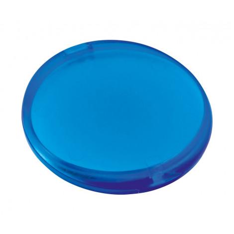 mýdlo v plastovém pouzdře - 20 plátků