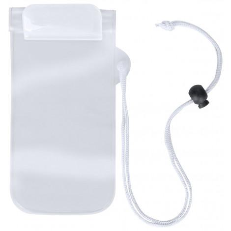 voděodolný obal na mobil