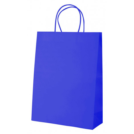 papírová taška