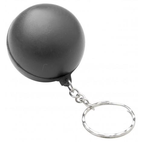 antistresový přívěšek na klíče