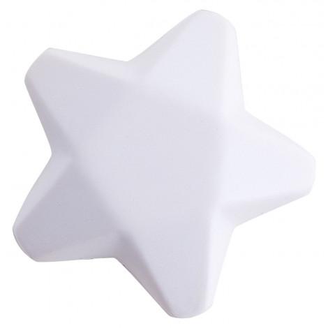 antistresová hvězda