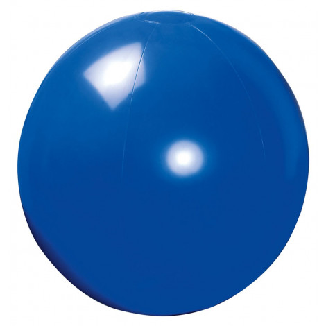 plážový míč (ø40 cm)