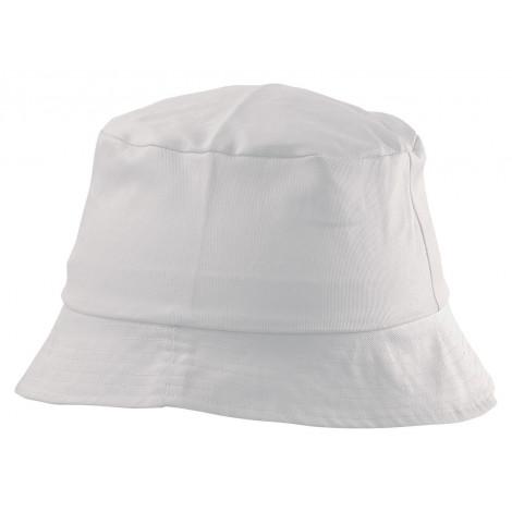 dětský klobouk