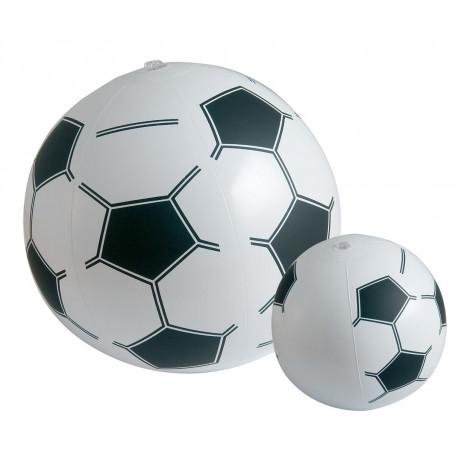 plážový míč (ø25 cm)