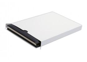 Obal na koženkový diář (170x240 mm)