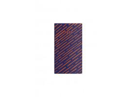 Diář kapesní - Napoli čtrnáctidenní - design 7