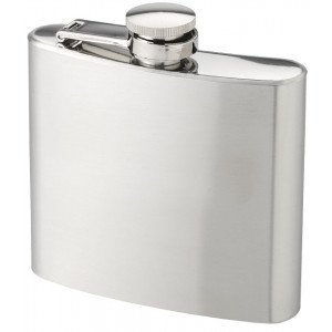 Butylka 175 ml