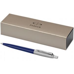 Kuličkové pero Jotter
