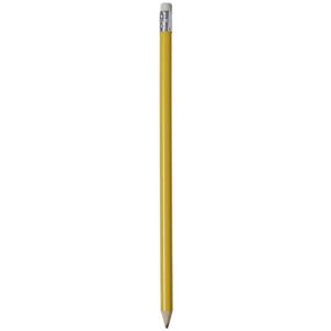 Tužka Alegra