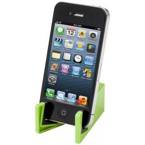 Stojánek pro mobil nebo tablet