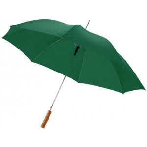 """Automatický deštník Lisa 23"""""""