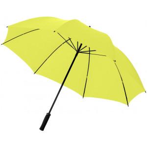 Bouřkový deštník Yfke 30''