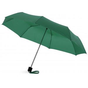 Deštník Ida 21,5'
