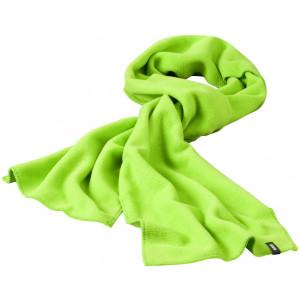 Fleecová šála