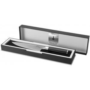 Kuchařský nůž