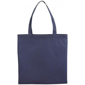 Nákupní taška z netkané textílie