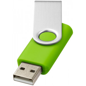 USB flash disk 1 GB