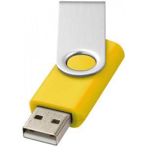 USB flash disk 2 GB