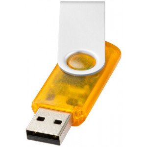 USB flash disk 2 GB
