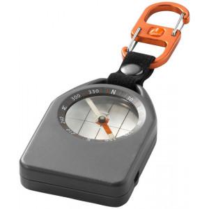 Multifunkční kompas