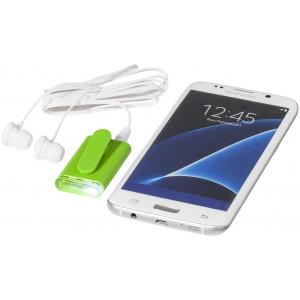 Přijímač Bluetooth®