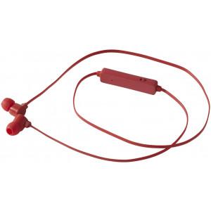 Barevná sluchátka Bluetooth®