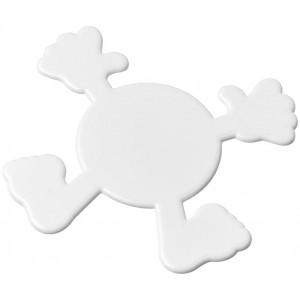 Plastový tácek Splatman