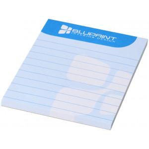 Poznámkový blok Desk-Mate® A7