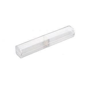 Krabička na 1 pero BLOCO
