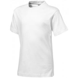 Dětské triko Ace s krátkým rukávem