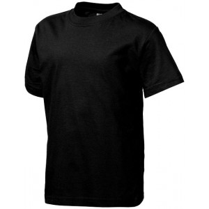 Dětské tričko