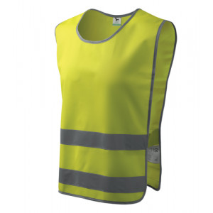 Classic Safety Vest