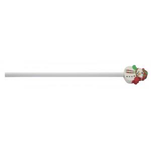 Namsos vánoční tužky