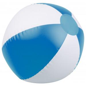 plážový míč (ø23 cm)