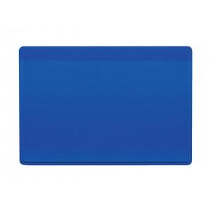 obal na kreditní karty