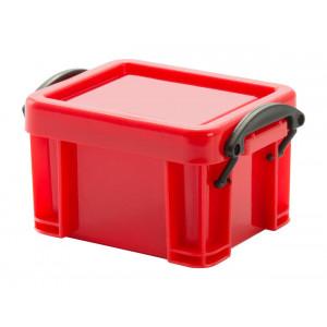 víceúčelový box
