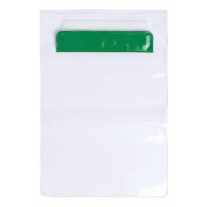 voděodolný obal na tablet