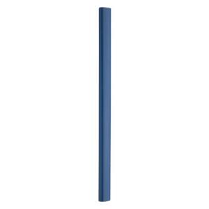 dřevěná tužka