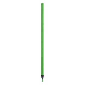 zvýrazňovací tužka