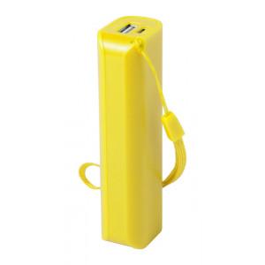 USB power banka