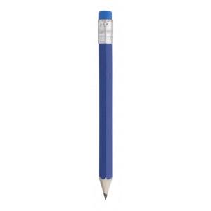 mini tužka