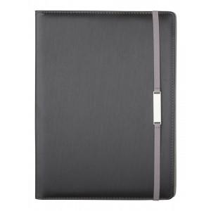 A4 sloha na dokumenty a iPad®