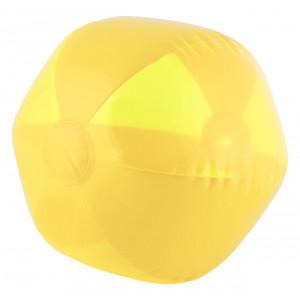 plážový míč (ø26 cm)
