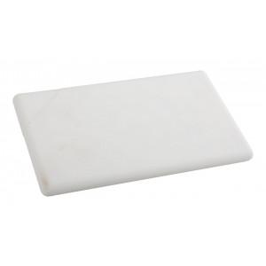 krabička s mentolovými bonbóny
